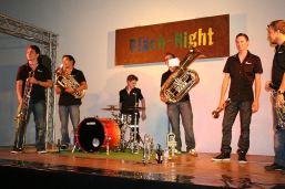 Blaech-Night 02