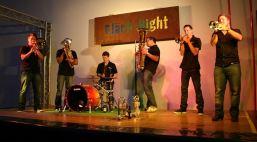 Blaech-Night 01